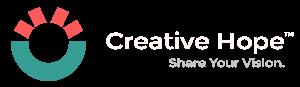 Creative Hope