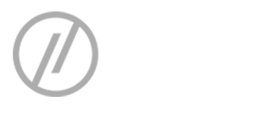 Creative Hope Consulting, LLC
